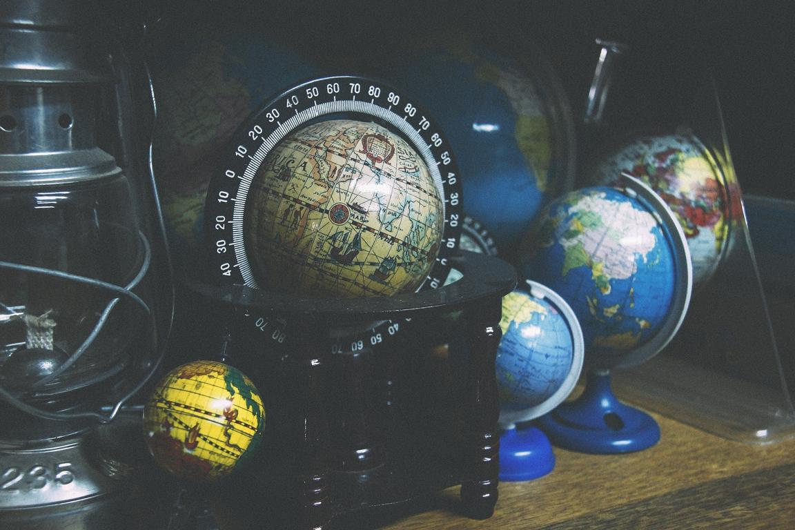 Reiseveranstalter bringen Ihnen die Welt näher